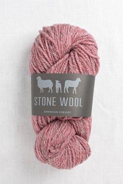 Image of Stone Wool Cheviot Madder 01
