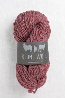 Image of Stone Wool Cheviot Madder 02