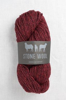 Image of Stone Wool Cheviot Madder 03
