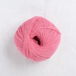 Image of BC Garn Alba 31 Dusty Rose
