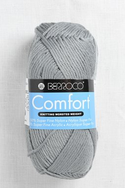 Image of Berroco Comfort 9729 Smoke Stack