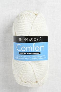 Image of Berroco Comfort 9702 Pearl