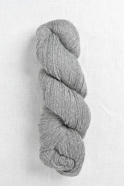 Image of Amano Puna 4004 Misti Grey (Discontinued)
