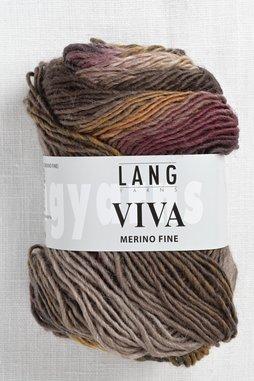 Image of Lang Viva 11 Safari