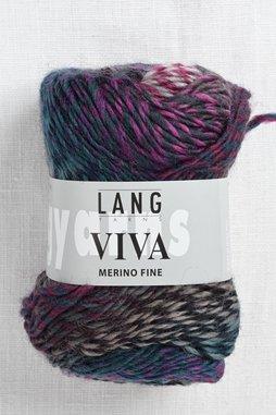 Image of Lang Viva 166 Marled