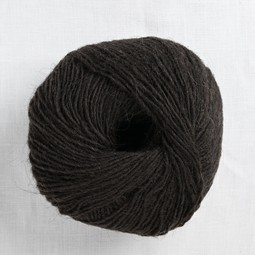 Image of Navia Deluxe Tradition 1006 Dark Brown (Discontinued)