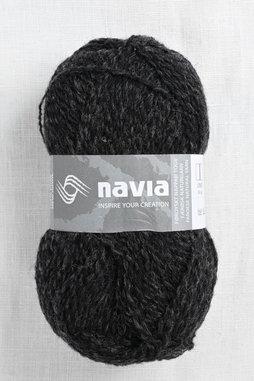 Image of Navia Uno 14 Charcoal Grey