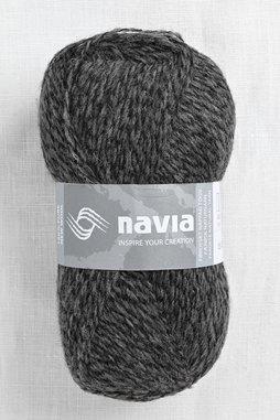 Image of Navia Uno 19 Oak
