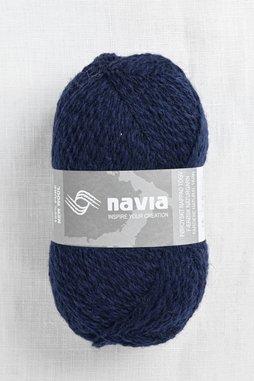 Image of Navia Uno 124 Navy Blue
