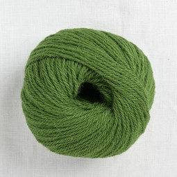 Image of Navia Tradition 908 Green