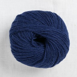 Image of Navia Tradition 912 Dark Blue