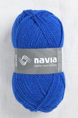 Image of Navia Duo 212 Royal Blue