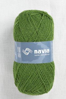 Image of Navia Duo 213 Bottle Green
