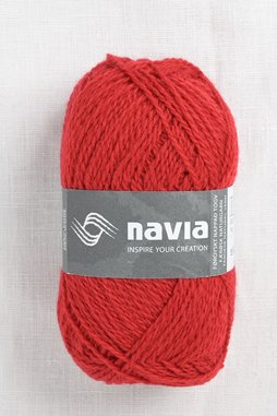 Image of Navia Duo 214 Red