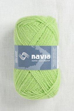 Image of Navia Duo 217 Lime