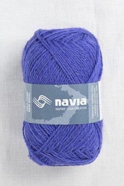 Image of Navia Duo 219 Purple