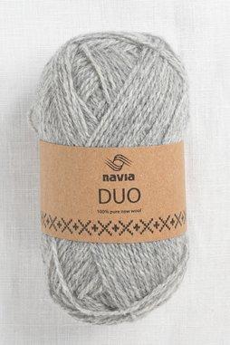 Image of Navia Duo 22 Light Grey