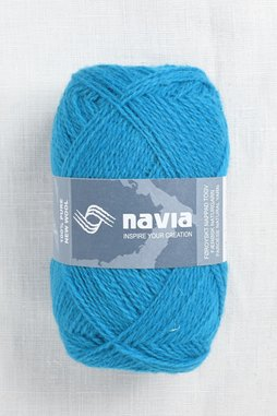 Image of Navia Duo 222 Dark Turquoise