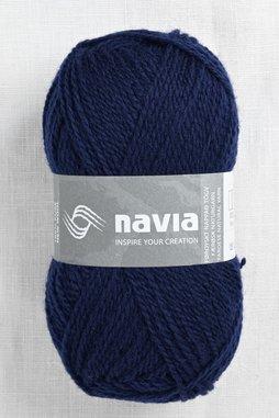 Image of Navia Duo 224 Dark Blue