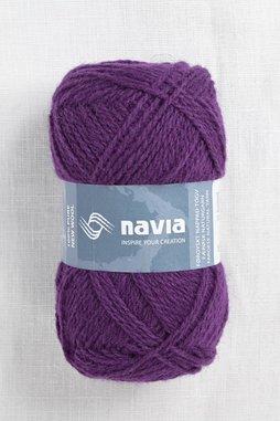 Image of Navia Duo 225 Plum