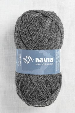 Image of Navia Duo 23 Mid Grey