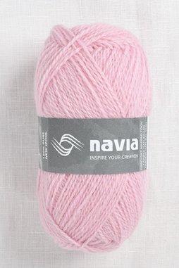 Image of Navia Duo 232 Light Pink