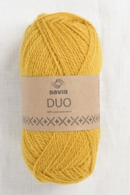 Image of Navia Duo 236 Curry