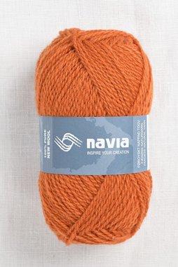 Image of Navia Duo 237 Orange