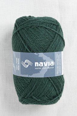 Image of Navia Duo 240 Dark Green