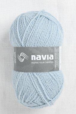 Image of Navia Duo 242 Light Blue