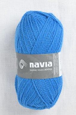 Image of Navia Duo 243 Cornflower Blue