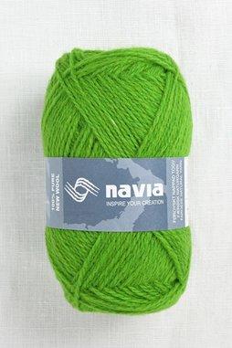 Image of Navia Duo 245 Bright Green