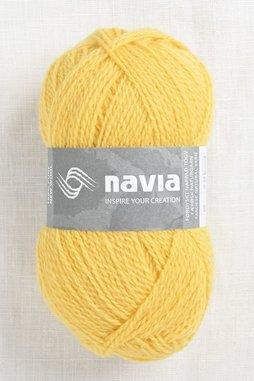 Image of Navia Duo 247 Yellow