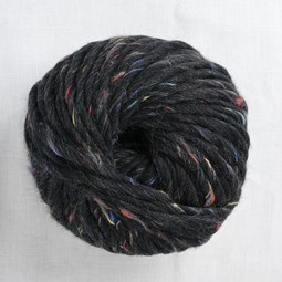 Image of Wool and The Gang Crazy Sexy Wool 219 Funfetti Allsorts Black