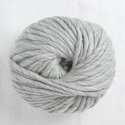 Image of Wool and The Gang Crazy Sexy Wool 76 Rocky Grey