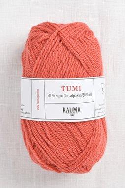 Image of Rauma Tumi B137 Carrot