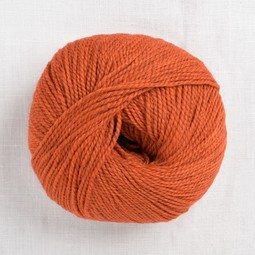 Image of BC Garn Semilla 115 Orange