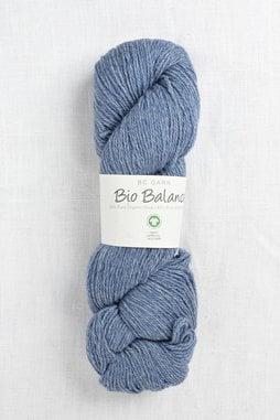 Image of BC Garn Bio Balance 13 Sapphire