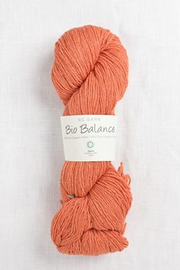 Image of BC Garn Bio Balance 17 Amber