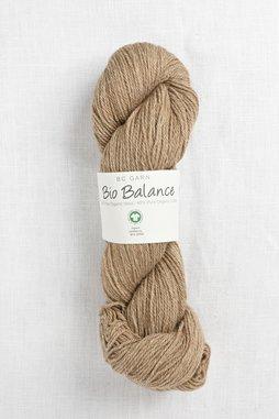 Image of BC Garn Bio Balance 18 Sand