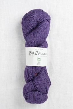 Image of BC Garn Bio Balance 24 Passionflower