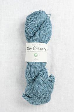Image of BC Garn Bio Balance 25 Tweed