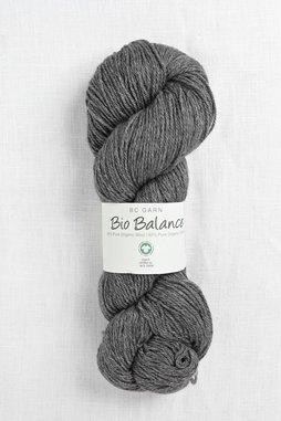 Image of BC Garn Bio Balance 29 Lead