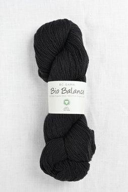 Image of BC Garn Bio Balance 30 Black