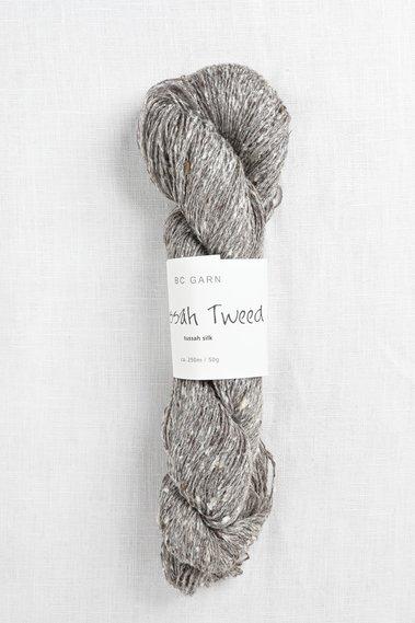 Image of BC Garn Tussah Tweed