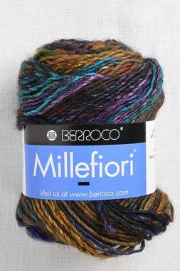 Image of Berroco Millefiori 7859 Viola