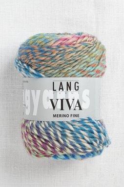 Image of Lang Viva 54 Carnivale