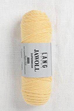Image of Lang Jawoll 213 Daffodil