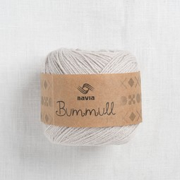 Image of Navia Bummull 402 String