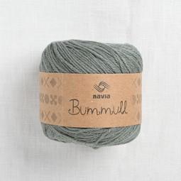 Image of Navia Bummull 410 Dried Sage